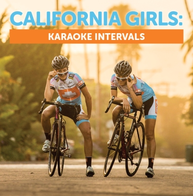 SPY-2014-CALIFORNIA-GIRLS-KARAOKE-INTERVALS-EMAILER-814
